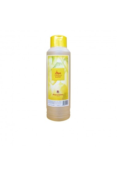 Alvarez Gomez apa parfumata de baie 750 ml ENG-20771