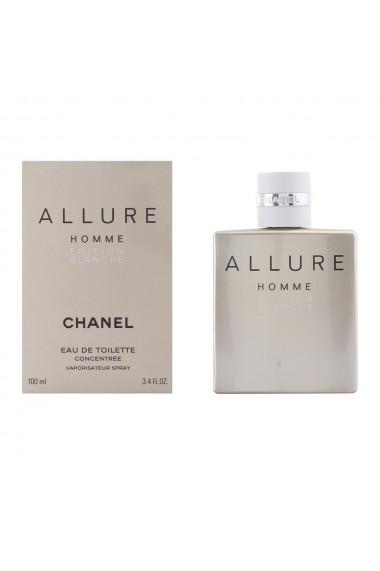 Allure Homme Ed. Blanche apa de toaleta 100 ml ENG-20859