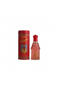 Red Jeans apa de toaleta 75 ml ENG-2095