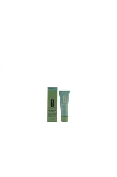 Anti-Blemish Solutions crema hidratanta impotriva ENG-21084