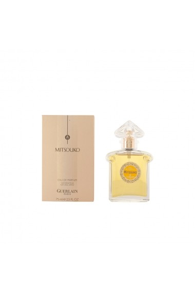 Mitsouko apa de parfum 75 ml ENG-21178