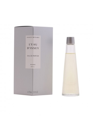 L'Eau D'Issey apa de parfum rezerva 75 ml ENG-21383