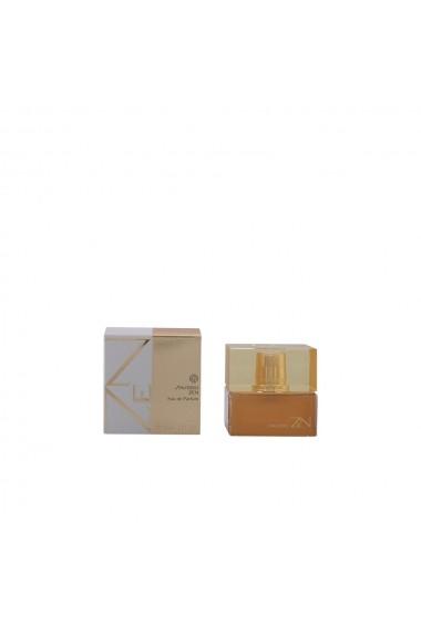 Zen apa de parfum 30 ml ENG-21781