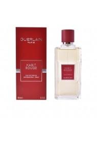 Habit Rouge apa de parfum 100 ml ENG-21866