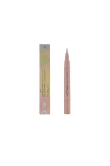 Airbrush corector #01-fair 1,5 ml ENG-22471