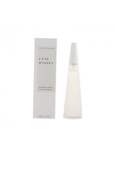 L'Eau D'Issey deodorant spray 100 ml ENG-22825