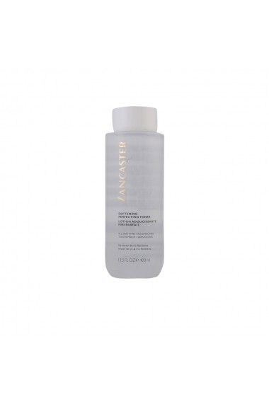 CB lotiune tonica calmanta 400 ml ENG-23178