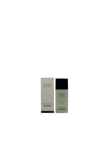 PRÉCISION lotiune de fata 200 ml ENG-23832