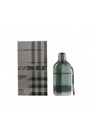 The Beat Men apa de toaleta 100 ml ENG-23915