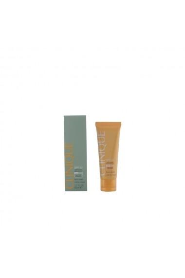 Sun crema de fata SPF40 50 ml ENG-24302