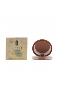 True Bronze pudra #02-sunkissed 9,6 g ENG-24938