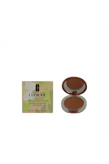 True Bronze pudra #03-sunblushed 9,6 g ENG-24939