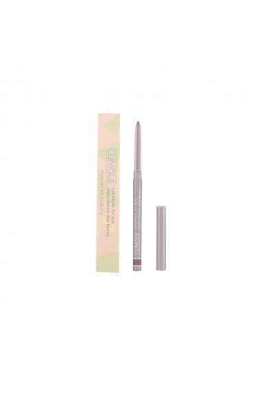 Quickliner creion contur pentru buze #01-lipblush ENG-24943