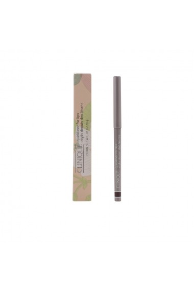 Quickliner creion contur pentru buze #03-chocolat ENG-24945