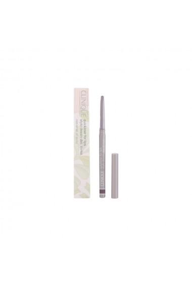 Quickliner creion contur pentru buze #07-plummy 0, ENG-24947