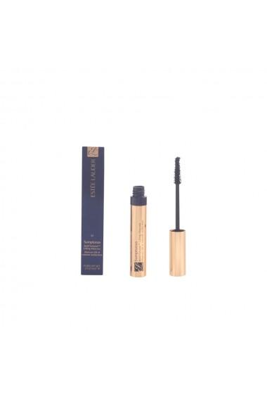 Sumptuous mascara #01-black 6 ml ENG-24983