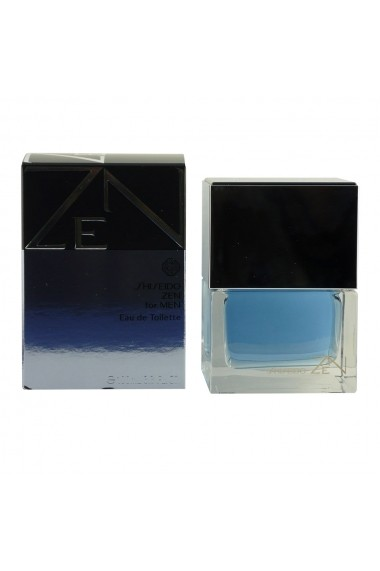 Zen For Men apa de toaleta 100 ml ENG-25307