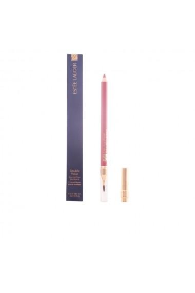 Double Wear creion de buze rezistent la transfer # ENG-25680