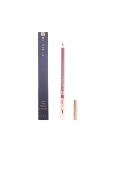 Double Wear creion de buze rezistent la transfer # ENG-25682