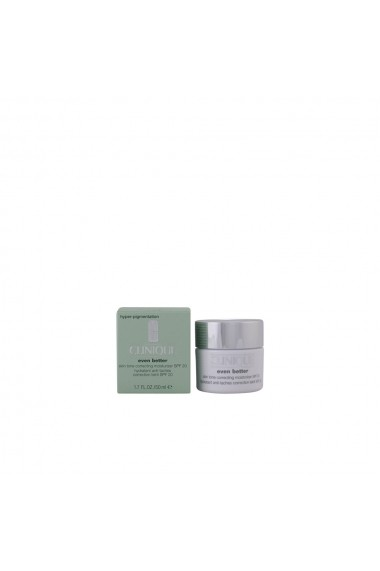 Even Better crema hidratanta corectoare SPF20 50 m ENG-26181