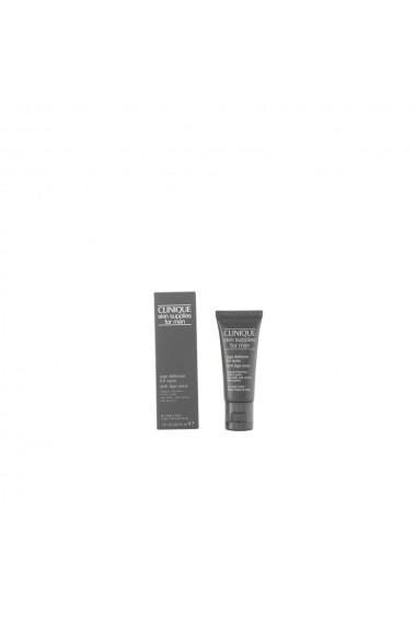 Crema de ochi anti-rid pentru barbati 15 ml ENG-26191
