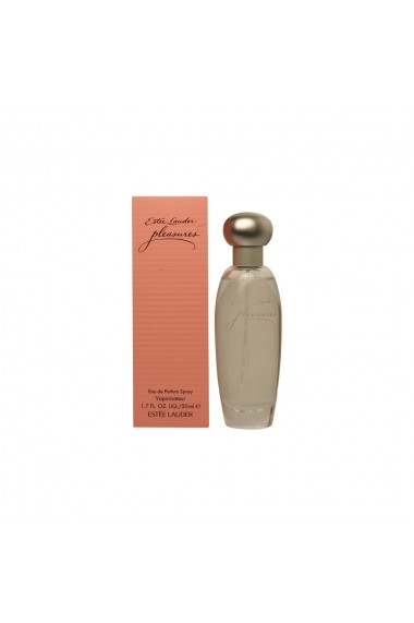 Pleasures apa de parfum 50 ml ENG-2636
