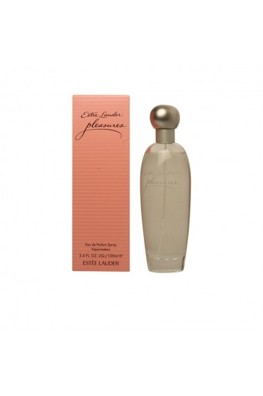 Pleasures apa de parfum 100 ml ENG-2638