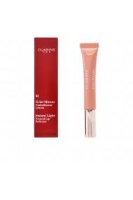 Eclat Minute gloss de buze #03-nude shimmer 12 ml ENG-26996
