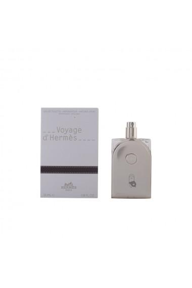 Voyage D'Hermes apa de toaleta 35 ml ENG-28174