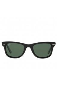 Ochelari de soare Ray-Ban RB2132 901 52 mm ENG-28197