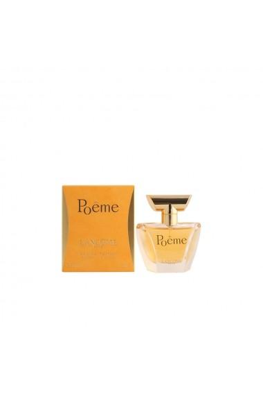 Poeme apa de parfum 30 ml ENG-2864