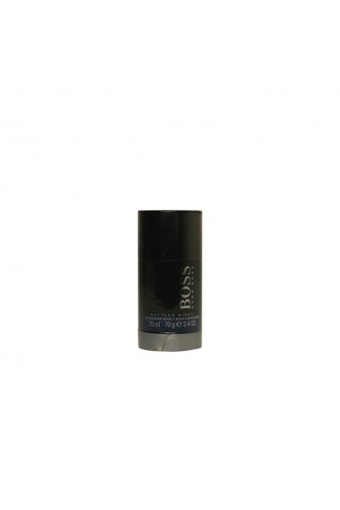 Boss Bottled Night deodorant stick 75 g ENG-28666
