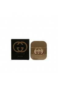 Gucci Guilty apa de toaleta 50 ml ENG-28912