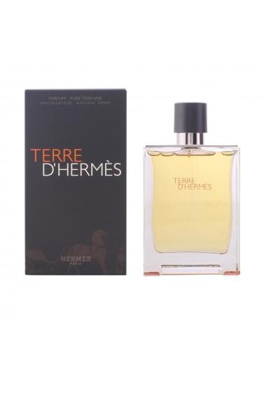 Terre D'Hermes parfum spray 200 ml ENG-28923