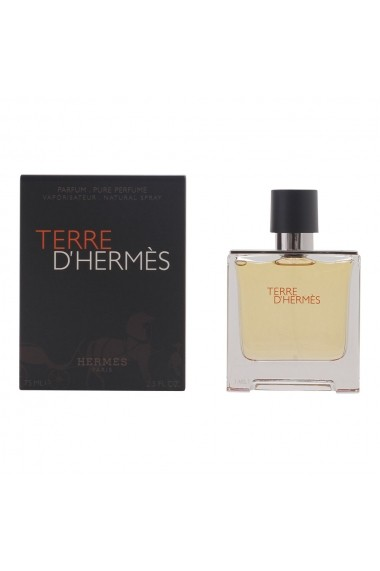 Terre D'Hermes parfum spray 75 ml ENG-28924