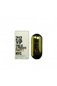 212 VIP apa de parfum 50 ml ENG-29222
