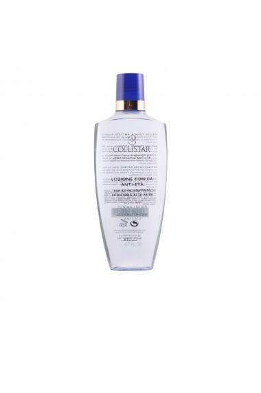 Anti-Age lotiune tonica 200 ml ENG-30431