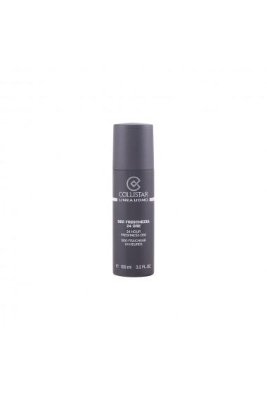 Linea Uomo deodorant spray cu efect 24h 100 ml ENG-30456