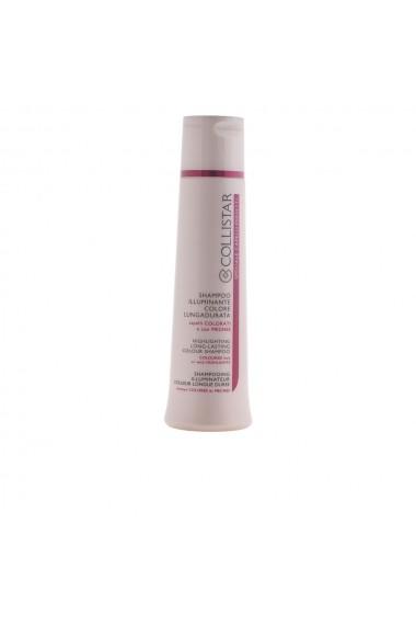 Perfect Hair sampon evidentiator 250 ml ENG-30492