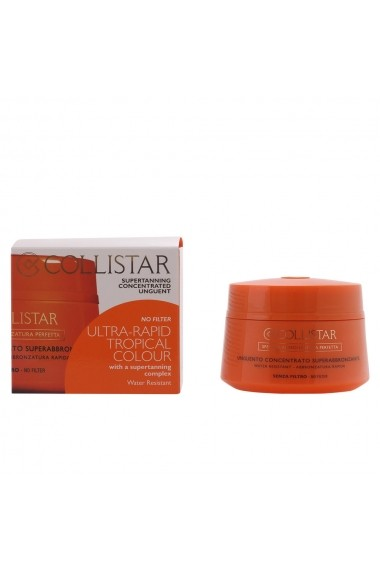 Perfect Tanning unguent concentrat 150 ml ENG-30520