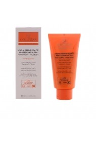 Perfect Tanning crema intensiv protectoare SPF30 5 ENG-30521