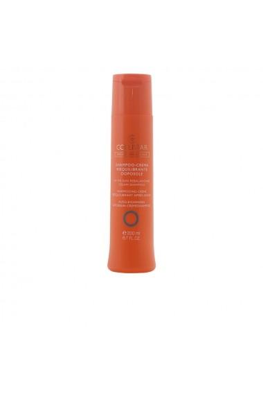 Perfect Tanning sampon-crema dupa plaja 200 ml ENG-30523