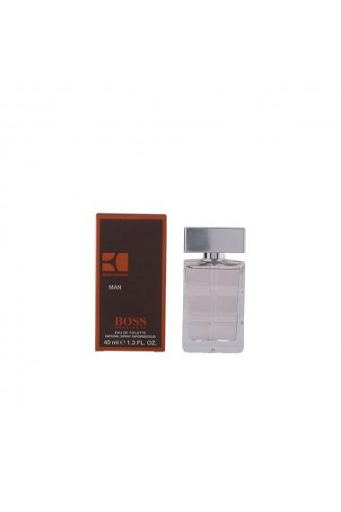 Boss Orange Man apa de toaleta 40 ml ENG-31141