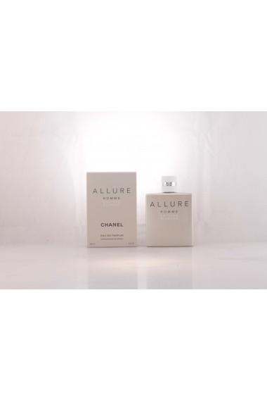 Allure Homme Ed. Blanche apa de parfum 150 ml ENG-31332
