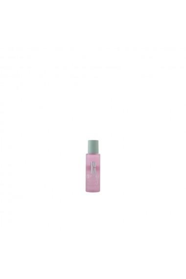 Lotiune purificatoare 3 200 ml ENG-31399