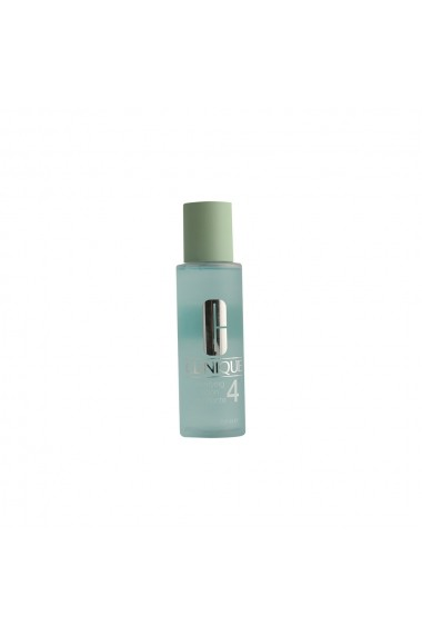 Lotiune purificatoare 4 200 ml ENG-31400