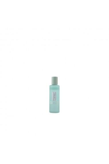 Lotiune purificatoare 1 400 ml ENG-31401