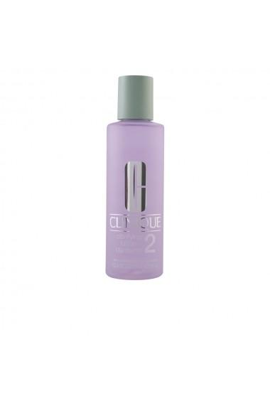 Lotiune purificatoare 2 400 ml ENG-31402