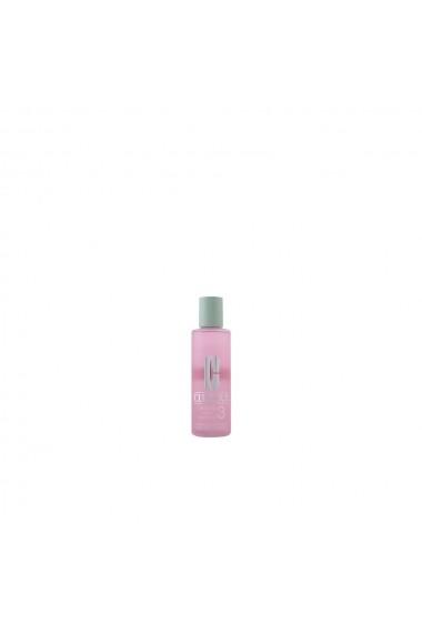 Lotiune purificatoare 3 400 ml ENG-31403