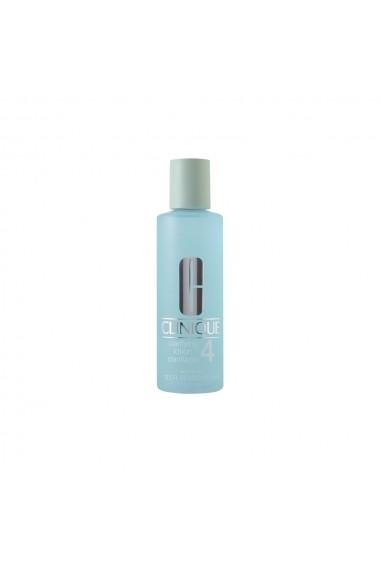 Lotiune purificatoare 4 400 ml ENG-31404